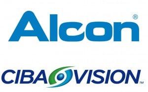 CIBAVISION-Alcon-Logo-300x187