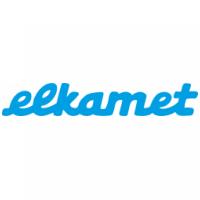 Elkamet logo wc_x200_y200_552